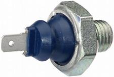 Öldruckschalter für Schmierung HELLA 6ZL 008 280-061