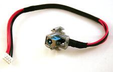 Acer Aspire 8920 8920G 8930 8930G NEU Netzbuchse Strombuchse DC Jack Powerbuchse