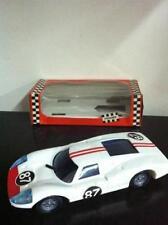 Altri modellini statici di veicoli Pocher in plastica
