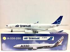 Aeroclassics 1:400 Air Transat AIRBUS A330-200 C-GITS