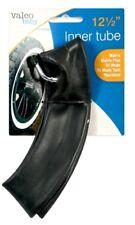 Valco - Baby Inner Tube Tyre - 12.5 inch Bent Valve