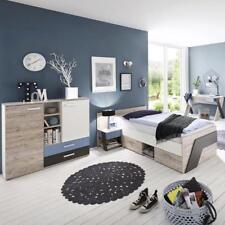 Kinderzimmer-Komplett-Sets für Jungen günstig kaufen | eBay
