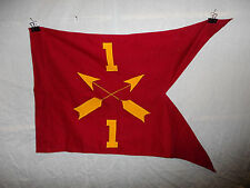 flag457 WW 2 First Special Service Forces Guide on  1-1 FSSF
