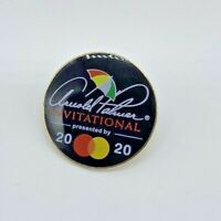 Arnold Palmer Invitational Collector Pin