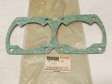 NOS YAMAHA 8F2-11351-00-00 CYLINDER BASE GASKET SRX440