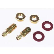 J PERKINS - 5508120-M4 (4BA) pressione NIPPLI (2)
