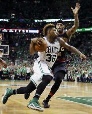 Marcus Smart Boston Celtics UNSIGNED 8x10 Photo (A)