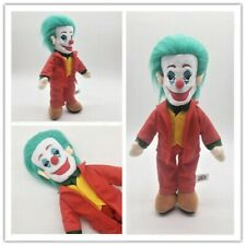 Dc Comics Super Friends The Joker plush 38cm
