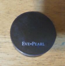1 duo EVE PEARL DUAL SALMON CONCEALER MEDIUM/TAN unsealed NWOB