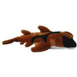 Port Jackson Shark - 37cm