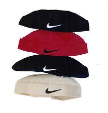 NEW NIKE HAT/CAP MEN/WOMEN RARE