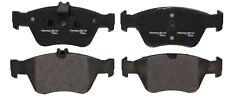 Rr Semi Metallic Brake Pads PS711M Perfect Stop