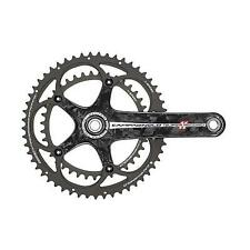 CAMPAGNOLO  172,5MM 36x52