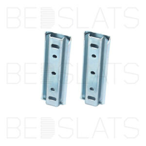 Invisible Panel Wall Mounting Brackets Bolts Free Post