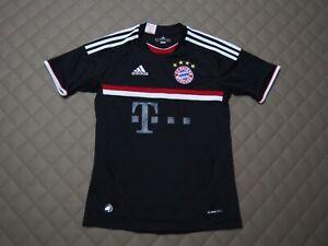FC Bayern München Trikot Gr. 164    Kinder Kids