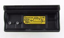 Nikon D4 Media Lid Unit GENUINE/ORIGINAL Part NEW. 1H998-416