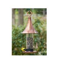 Castella Bird Feeder