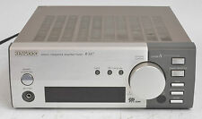KENWOOD R-SA7 INTEGRATED AMPLIFIER / TUNER