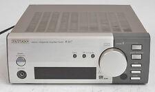 KENWOOD R-SA7 Amplificatore integrato/sintonizzatore