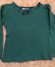 Girls Arizona Shirt Top Size 5 Medium
