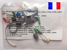 Kit Universel LNK305PN Carte L1790, L1373, L1782, L1799, L2158, L2524