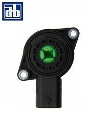 B68 NEW OEM VW AUDI Engine Intake Manifold Runner Control SENSOR 07L907386A