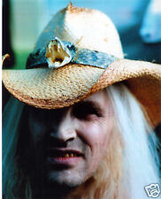 House of 1000 Corpses- Otis cowboy hat