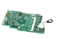 J71V9 GENUINE DELL MOTHERBOARD INTEL N3710 INSPIRON 11 3168 P25T (AS-IS )(AC59)
