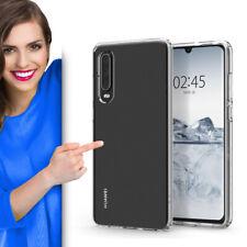 SPIGEN Liquid Crystal für Huawei P30 Schutzhülle Case Cover Handy Handy Etui