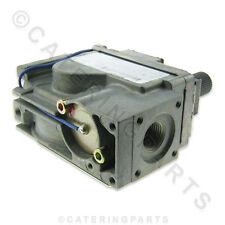 Falcon 535670022 SIT gaz principal valve à contrôle Nat & LPG double réservoir