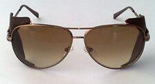 82414234269 Women s sunglasses Giorgio Armani 959 HBCYY (Made in Italy) NEW ORIGINAL ...