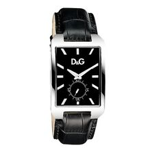 Gents D&G Colorado Watch DW0772 . Brand new,boxed,Guaranteed.