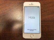 Cellulari e smartphone Apple iPhone 5 dual core con 16 GB di memoria