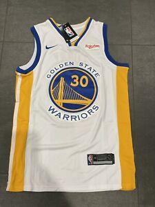 GAOZI Basket Maillots Enfants Maillots De Basketball Warriors 30# Curry Basketball T-Shirt Jersey Maillot Sweat-Shirt Ensemble Maillot de d/ébardeur Shorts