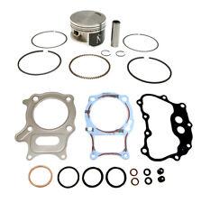 .020 Over Bore Piston & Gasket Kit Honda TRX250EX TRX250X & 250 RECON 69mm