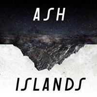 ASH-ISLANDS-JAPAN CD BONUS TRACK