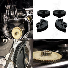 2X Kit De Reparación Engranaje Actuador Del Acelerador Para BMW M3 E90 E91 E92 E93 2007-2013 Modelos