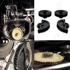 2X THROTTLE ACTUATOR GEAR REPAIR KIT FOR BMW M3 E90 E91 E92 E93 2007-2013 MODELS
