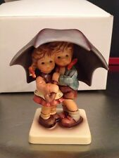 Hummel - Sunshower Figurine - Germany