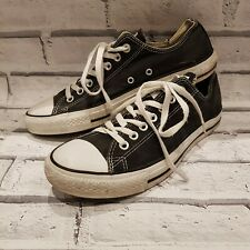 Converse Trainers - Size 9