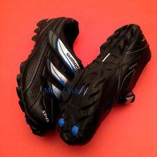 Shimano Women's WM51 Shoes US size 10.4 (10.5) EU 43 SPD New
