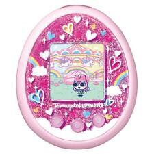 BANDAI Tamagotchi Meets Marchen Meets Fairy tale ver. Pink JAPAN OFFICIAL IMPORT