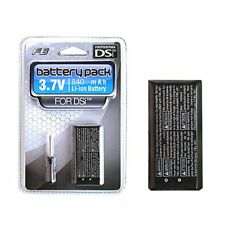 Battery 840mAh for Nintendo DSi (Third Party)