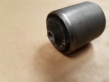 VAUXHALL CHEVETTE HS HSR GROUP 4 DTV RALLY CLUBMAN WORKS ENGINE 2X MOUNT BUSHES