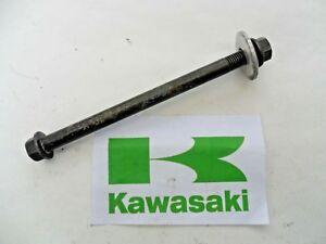 KAWASAKI ZZR600 ZZR 600 E MODEL ENGINE MOUNTING BOLT 10 x 145mm1993 - 2002