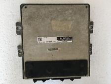 Land Rover Motorsteuergerät NNN100743 YM  3110 A0047