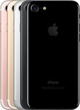 APPLE IPHONE7 PLUS 32 GO GOLD ROSE OPAQUE 4G LTE PAS MARQUE