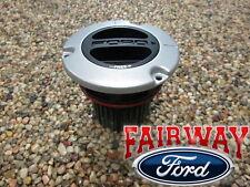 05 thru 16 Super Duty F250 F350 F450 F550 OEM Ford MANUAL Locking Front Hub NEW