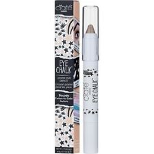 ciate eye chalk dot-to-dot 4.9g special offer £2.99