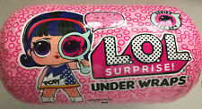 L.o.l. Surprise 552055e7c Under Wraps-eye Spy 1a verschiedene Farben